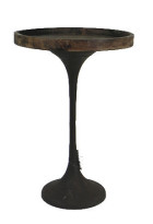 Rustic Cake Stand - 50cm