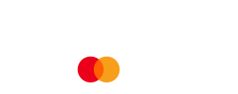 payments secured by Pin Payments