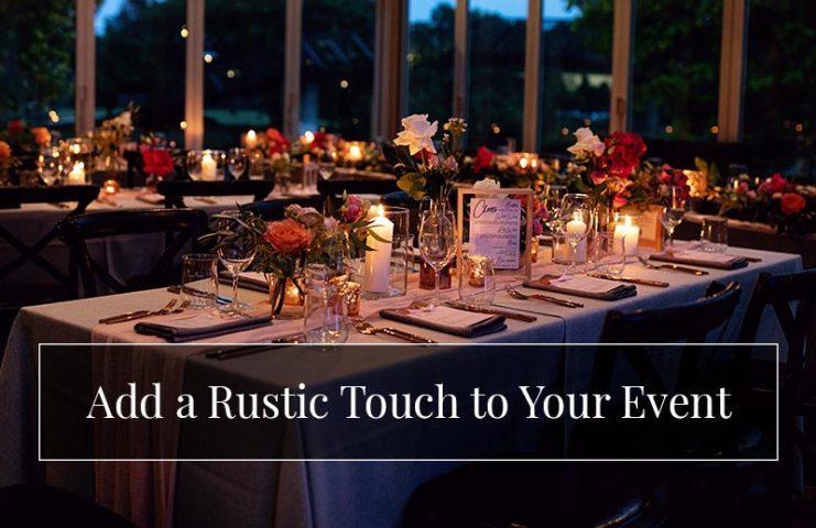 Event Prop Hire  Vintage & Rustic Wedding Decor Hire Melbourne