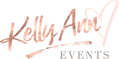 Kelly Ann Events